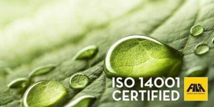 FILAs Produkte sind wissenschaftlich zertifiziert.