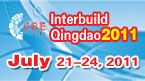 Logo_Interbuild_Qingdao