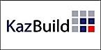 Logo_KazBuild