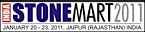 Logo_Stonemart