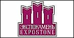 Logo_Expostone