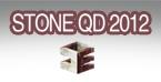 Logo_Qingdao1