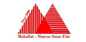Logo_Iran_Stone_Expo