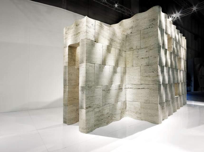 "<a href=""http://www.lithosdesign.com/""target=""_blank"">Lithos Design</a>, Design: <a href=""http://www.galiottodesign.it/""target=""_blank"">Raffaello Galiotto</a>"