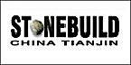 Logo_Stonebuild