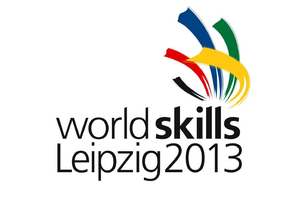WorldSkills Competition