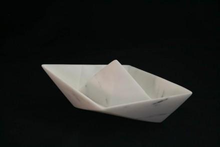 """""""Paper boat""""."""