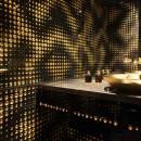 "Lithos Design: ""Luxury 2"". Foto: Lithos Design"