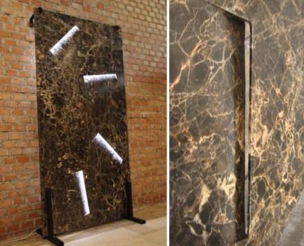 "Ghirardi Stone Contractors: ""Stoneblade""."
