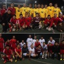 Lundhs Cup 2014.