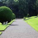 CalcisecNature Pavimento Ecológico.