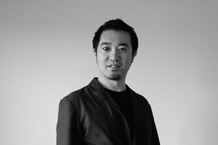 Tadahito Ishibashi. Foto: IDL Corporation
