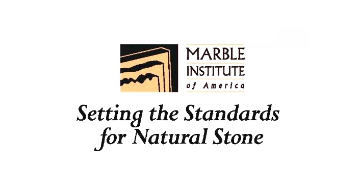 The Marble Institute Of America MIA Seeks A Technical