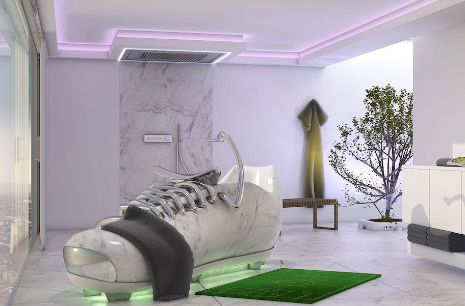 https://www.stone-ideas.com/37742/recycling-von-naturstein-ismar ...