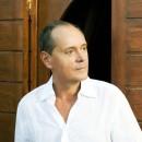 Luigi Ferrario.