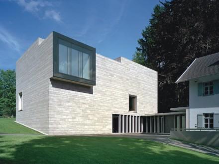 speziell f 252 r architekten vortr 228 ge zu steine im detail am tag vor der tec ideas