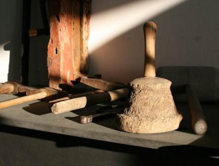 In den kommenden Monaten finden wieder zahlreiche Steinbildhauersymposien statt.