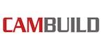 Logo_Cambuild