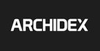 Logo_Archidex