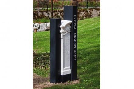 Kunst-Steinmetz Pointner - stoneart, Hofkirchen.