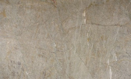 Levantina: Victoria Falls granite.