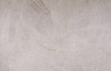Levantina: Perla Venata granite.