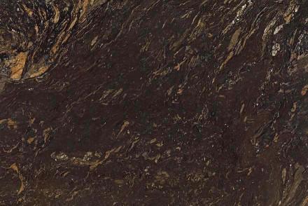 Levantina: Barocco granite.