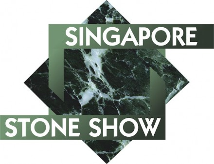 Organized under Turkish auspices, the Singapore International Stone, Marble and Ceramic Show aims to become a show with international participation.
