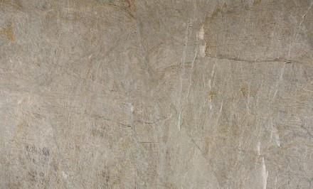 Levantina: granito Victoria Falls.
