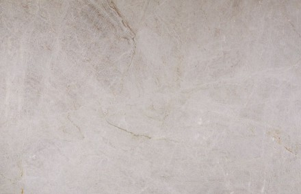 Levantina: granito Perla Venata.