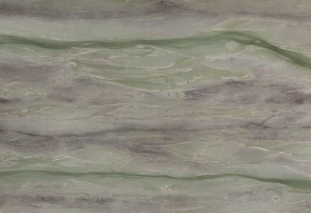 Levantina: granito Verde Lara.