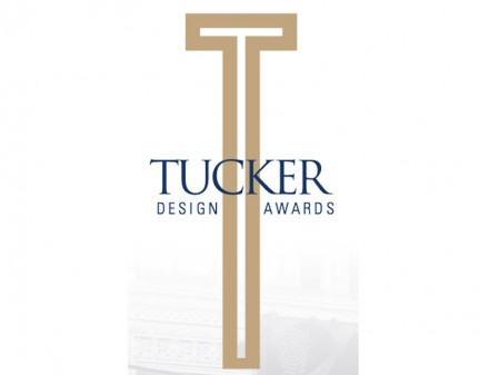 Tucker Design Awards.