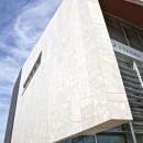 Massachussetts Maritime Academy. Foto: MIA