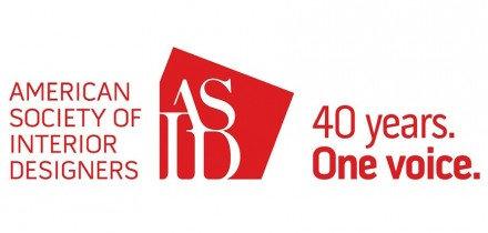 Il Premio Istituzionale lo ha ricevuto la US-American Society of Interior Designers (ASID), che ha dei meriti, secondo la giuria, per la diffusione del marmo Macael in Nordamerica.