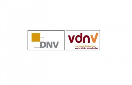 Auch in den Logos sind sich die beiden Verbände sehr ähnlich.