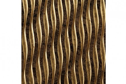 "Raffaello Galiotto, Lithos Design: ""Luxury 5""."