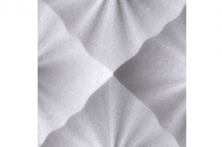 "Raffaello Galiotto, Lithos Design: ""Diamante""."