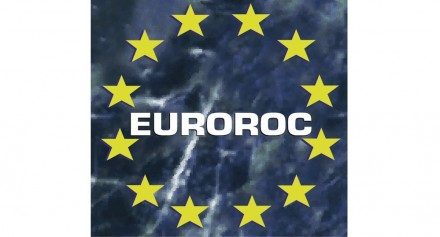 Euroroc is the European umbrella organization of the national stone associations.