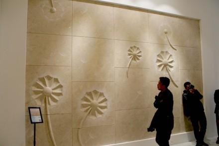 "<a href=""http://www.umgg.biz/""target=""_blank"">United Marble and Granite Group</a> (UMGG)."