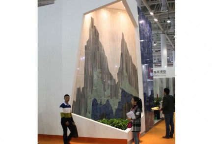 "<a href=""http://www.gani.com.cn/""target=""_blank"">Gani Marble Tiles</a>."