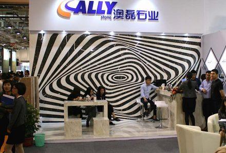 """<a href="""" http://www.allystone.cn/""""target=""""_blank""""> Ally Stone Industrial</a>."""