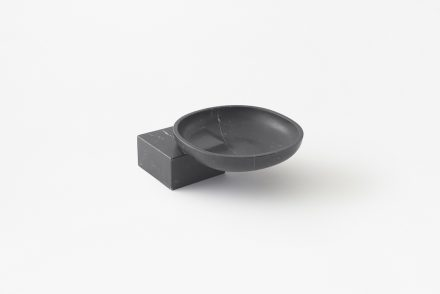 "Marsotto Edizioni, Studio nendo: ""Under Bowl""."