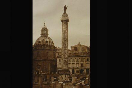 C mo se hac a pol tica en la antig edad con estatuas de for Como se limpia el marmol manchado