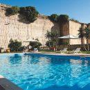 Foto: Hotel Cave Bianchi