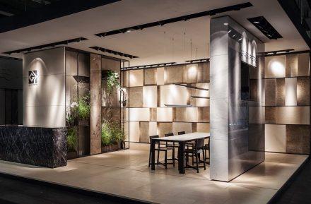 "<a href=""http://www.grassipietre.it/""target=""_blank"">Grassi Pietre</a>, Design: <a href=""http://www.debiasisandri.com""target=""_blank"">Daniel Debiasi e Federico Sandri</a>."
