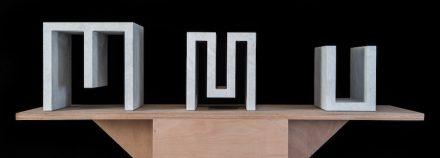"""Fondazione Arkad: """"Creativity and Robotics""""."""