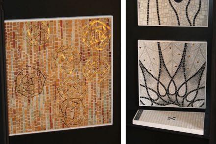 "<a href=""http://www.friulmosaic.com/""target=""_blank"">Friul Mosaic</a>."