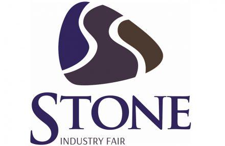 STONE Industry Fair, Poznan, Poland, November 22 - 25, 2017.
