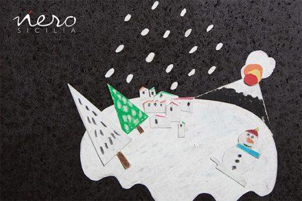 "<a href=""http://www.nerosicilia.com/""target=""_blank"">Nero Sicilia</a>."