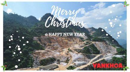 "Van Khoa Marble, Vietnam <a href=""mailto:jasminevuhoang@blgroup.vn""target=""_blank"">(Mail)</a>."